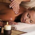 oil-massage-210x210