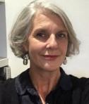 Debbie Waters photo